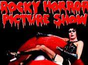 Rocky Horror Picture Show: l'incontournable pour fêter l'Halloween Montréal!