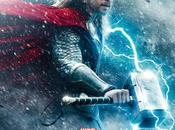 [Avis] Thor Monde ténèbres (Thor: Dark World) d'Alan Taylor