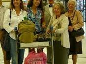 retour Mardis l'environnement l'aéroport...*