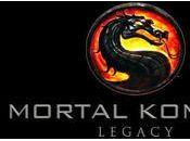 Kevin Tancharoen quitte film Mortal Kombat