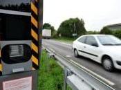 répression routière pour quel bilan