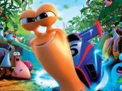 cinéma «Turbo»