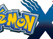 [Test] Pokémon