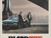 Blood Ties cinéma nouvel opus Guillaume Canet