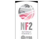 Nicole ANTIBE Stade Français