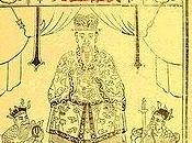 Dieu chinois guérisseur