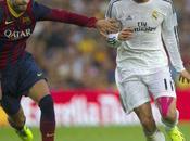 INADAPTATION.Football: peine arrivé Real, Gareth Bale serait départ