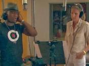 """Incredible"" écoutez intégralité chanson Celine Dion Ne-Yo"