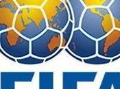 Roth campera rôle Sepp Blatter dans 2014