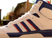 adidas Originals Attitude Knicks