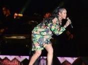 tweet Rihanna fait bondir dominicains