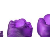 SOKAMP, mobilier gonflable design pour particuliers, choisit SAMPLEO