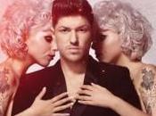 Quentin Mosimann Ecouter nouveau single Hello feat Amanda Wylson (vidéo)
