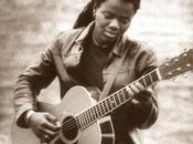 Tracy Chapman Give reason