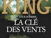 vents, Stephen King