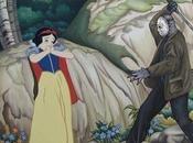 Quels films pour Halloween, méga-dossier
