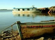 Uruguay terminal opéré Suez obtient vert