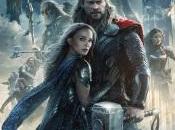 Thor: Monde Ténèbres