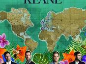 Keane live dans salles cinéma