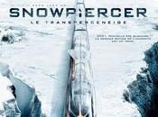 Snowpiercer, Transperceneige Aujourd'hui Cinéma