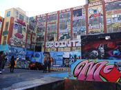 mecque graffiti