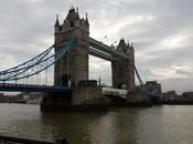 Londres, habitudes