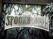 Critiques Séries Spooksville. Saison Pilot.