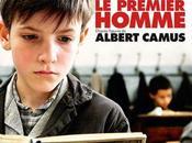 novembre 20h30, cinéma Alizés Centenaire Albert Camus premier homme