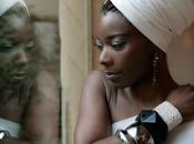 Buika, l'énergie faite femme