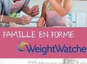 """Famille Forme"""" [concours]"""