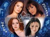 Charmed, série reviendra-t-elle petits écrans grands écrans?