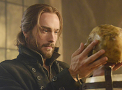 "Sleepy Hollow Synopsis photos promos l'épisode 1.07 ""The Midnight Ride"""