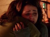 Critiques Séries Parenthood. Saison Episode Word.
