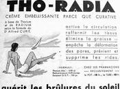 creme radioactive