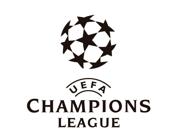 Sport 3ème journée ligue champions