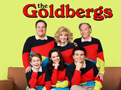 Goldbergs bonnes raisons regarder nouvelle comédie