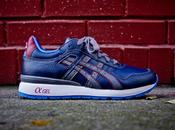 Asics Lyte Collection Hiver 2013