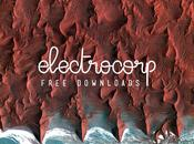 FREE Downloads October 2013 Kyodai, Flight Facilities, Ejeca