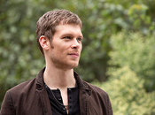 "Originals Synopsis photos promos l'épisode 1.07 ""Bloodletting"""