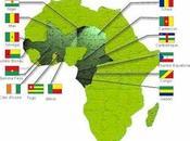Mémorandum société civile l'Afrique l'Ouest l'Accord Partenariat économique (APE), Tarif extérieur Commun (TEC) l'intégration régionale