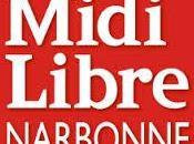 Chroniques Narbonne Midi Libre sera-t-il sauvé