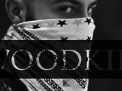 Woodkid Zénith