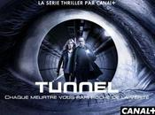 """""""Tunnel"""" pléthore meurtres, style anémique"""