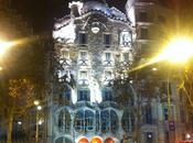 Souvenirs Barcelone