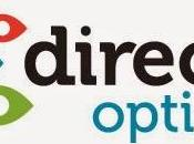 Direct optic: Lunettes euros