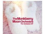 Monkberry Moon Orchestra