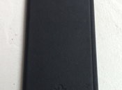 Test Twelve South SurfacePad pour iPhone