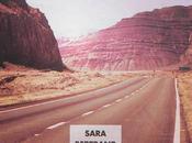 Sara Bertrand, Exercice survie, Zinnia. Rencontre mardi novembre 19h.