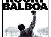 Film Rocky Balboa (2006)