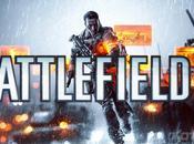 Battlefield Solution crash lags